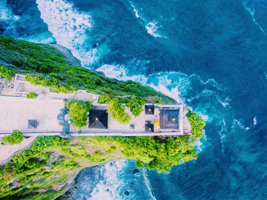 Things to do in Uluwatu | Uluwatu temple | Uluwatu beach | What to do in Uluwatu | Uluwatu attractions | What to see in Uluwatu | Uluwatu things to do | Best things to do in Uluwatu | Top things to do in Uluwatu | Uluwatu activities