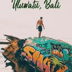 There is so much to know about Bali travel as there are many destinations. But this list of the best things to do in Uluwatu will help you plan the perfect Uluwatu itinerary as a part of your dream Bali itinerary. This Uluwatu travel guide will make sure you have the best time. Click to start planning your Uluwatu trip!