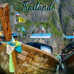 Backpacking Thailand will be a breeze with these 32 Thailand travel tips that will save you money, time and stress. Click to find out how to make your Thailand trip go smoothly!