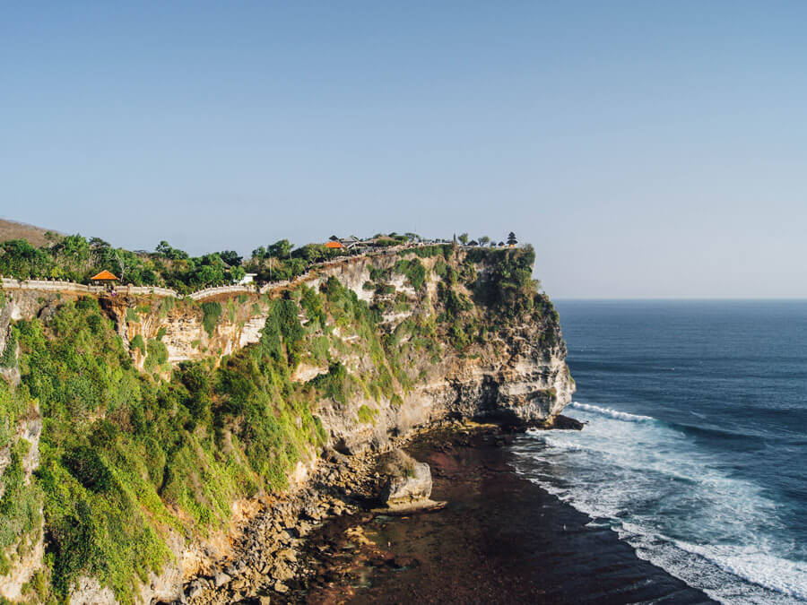 Things to do in Uluwatu | Uluwatu temple | Uluwatu beach | What to do in Uluwatu | Uluwatu attractions | What to see in Uluwatu | Uluwatu things to do | Best things to do in Uluwatu | Top things to do in Uluwatu | Uluwatu activities