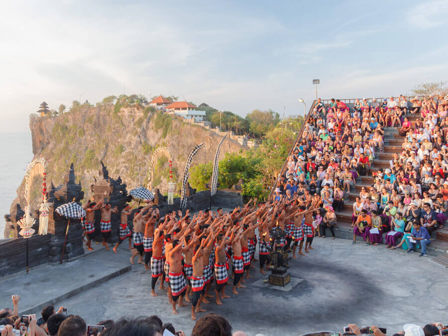 Things to do in Uluwatu | Uluwatu temple | Uluwatu beach | What to do in Uluwatu | Uluwatu attractions | What to see in Uluwatu | Uluwatu things to do | Best things to do in Uluwatu | Top things to do in Uluwatu | Uluwatu activities | What to see in Uluwatu | What to do in Uluwatu at night | Places to see in Uluwatu | Where to go in Uluwatu