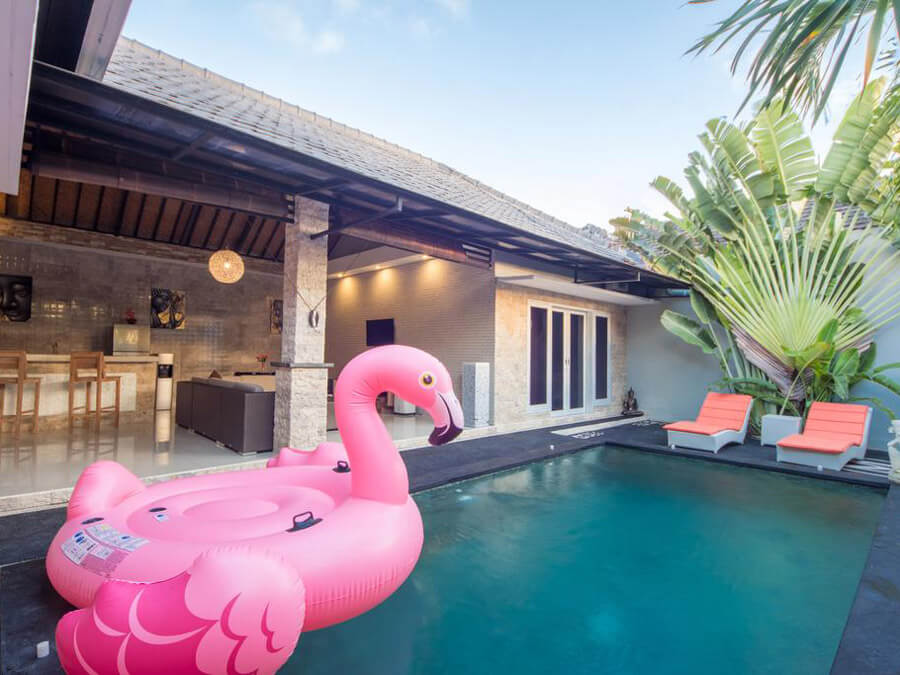 Where to stay in Kuta | Kuta accommodation | Kuta beach hotel | Kuta beach resort | Kuta beach accommodation | Best place to stay in Kuta | Best hotels in Kuta | Best resorts in Kuta | Kuta villas | Best hostels in Kuta