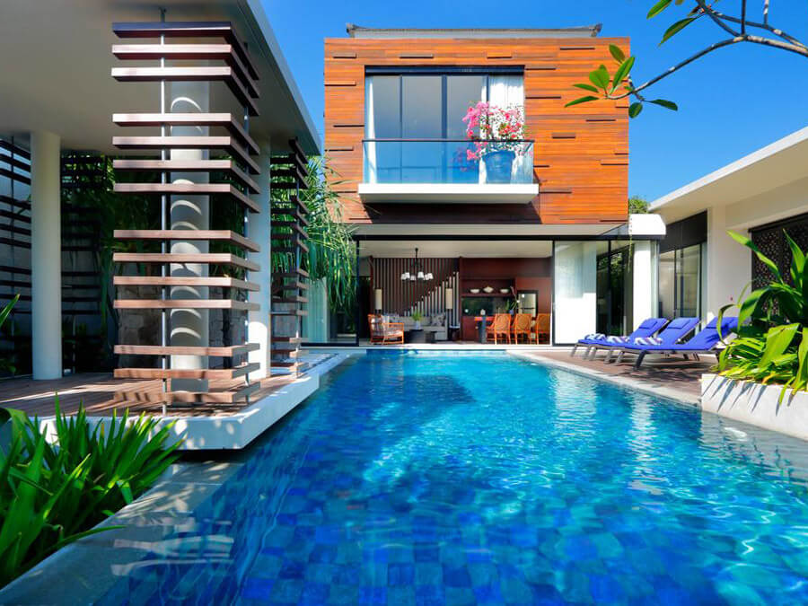 Where to stay in Nusa Dua | Nusa Dua accommodation | Nusa Dua hotels | Nusa Dua beach hotel | Nusa Dua beach hotel and spa | Best hotels in Nusa Dua | Nusa Dua villas | Nusa Dua homestay | Best resort in Nusa Dua | Nusa Dua luxury hotels