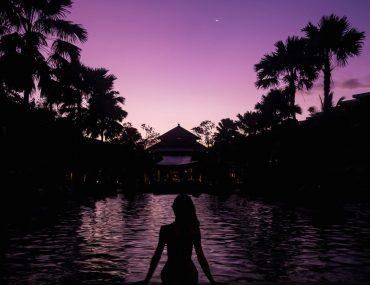 Where to stay in Nusa Dua | Nusa Dua accommodation | Nusa Dua hotels | Nusa Dua beach hotel | Nusa Dua beach hotel and spa | Best hotels in Nusa Dua | Nusa Dua villas | Nusa Dua homestay | Best resort in Nusa Dua | Nusa Dua luxury hotels
