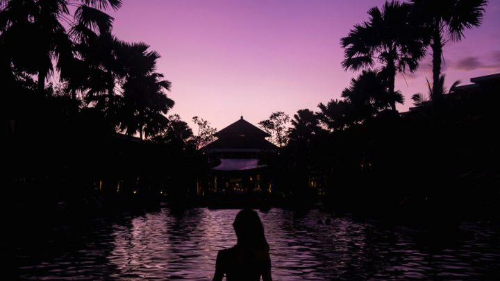 Where to Stay in Nusa Dua, Bali (For Any Budget)