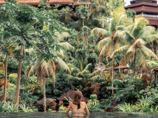Where to stay in Ubud | Ubud accommodation | Best places to stay in Ubud | Ubud resorts | Best hotels in Ubud | Ubud Bali hotels | Ubud Bali accommodation | Ubud Bali resorts | Best Ubud accommodation | Best villas in Ubud | Best hostels in Ubud | Where to stay in Ubud Bali