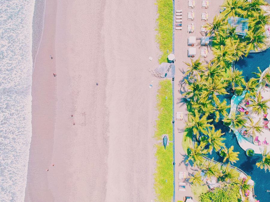 Where to Stay in Uluwatu, Bali (For Any Budget)