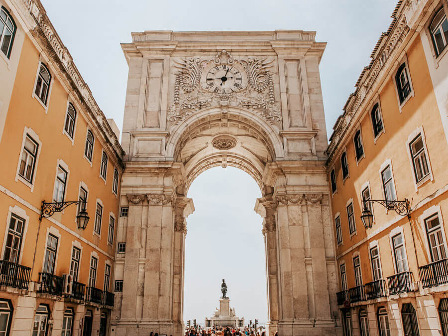 Portugal itinerary   Portugal travel itinerary   Portugal trip itinerary   Portugal travel   Portugal vacation   One week in Portugal   2 weeks in Portugal   Portugal travel guide   Visit Portugal   Portugal tourist attractions