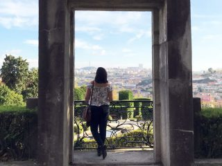 Portugal itinerary | Portugal travel itinerary | Portugal trip itinerary | Portugal travel | Portugal vacation | One week in Portugal | 2 weeks in Portugal | Portugal travel guide | Visit Portugal | Portugal tourist attractions