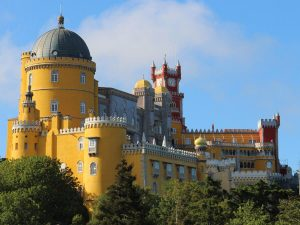 Day trips from Lisbon | Things to do in Lisbon | Lisbon tours | Lisbon day Trips | Lisbon day tours | Day tours from Lisbon | What to do in Lisbon | Best day trips from Lisbon