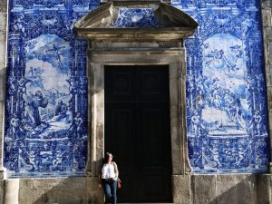 Things to do in Porto | Porto sightseeing | Porto attractions | Porto itinerary | Places to visit in Porto | Top things to do in Porto | Best things to see in Porto | Things to do in Porto Portugal | What to do in porto | Porto Portugal beaches | Visit Porto | 2 days in Porto | 3 days in Porto | 1 day in Porto