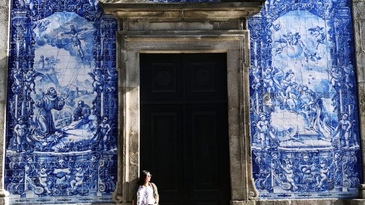 34 Things to do in Porto, Portugal (2-4 Day Dream Porto Itinerary)