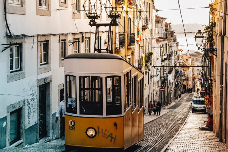 Portugal travel | Portugal holidays | Where to stay in Portugal | Things to do in Portugal | Portugal travel tips | Visit Portugal | Portugal trip