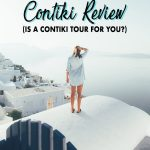So you want to go on a group tour and you've found Contiki as an option. Is a Contiki trip a good idea for you? Is Contiki worth it? Find out if a Contiki tour is the best way to travel for you, Contiki tips, top Contiki tours and more in this honest review that will help you decide if Contiki travel is a big yes or no.