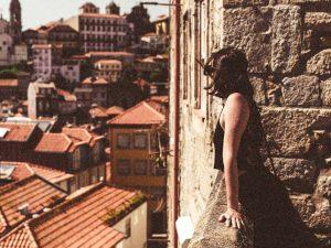 Where to stay in Porto | Porto hotels | Porto hostels | Porto hotel | Hotel in Porto | Porto accommodation | Best hotels in Porto | Best places to stay in Porto | Best hostels in Porto | Porto luxury hotels