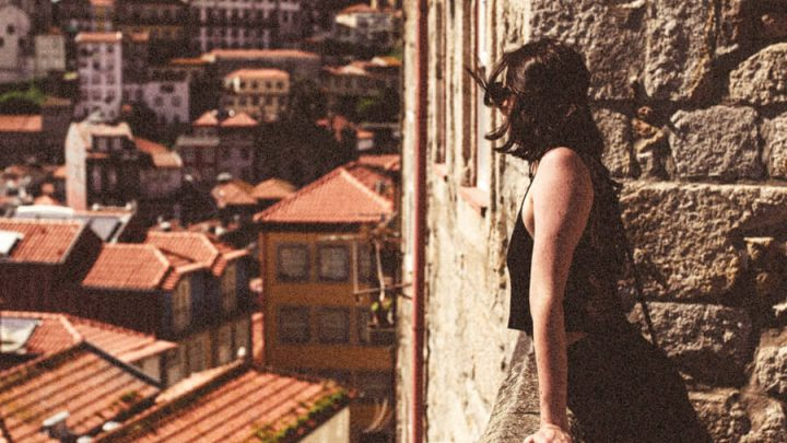 Where to Stay in Porto, Portugal (For Every Budget)