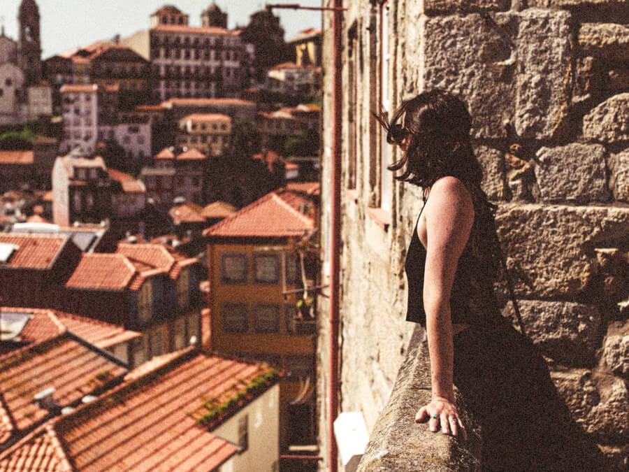 Where to stay in Porto | Porto hotels | Porto hostels | Porto hotel | Hotel in Porto | Porto accommodation | Best hotels in Porto | Best places to stay in Porto | Best hostels in Porto | Porto luxury hotels