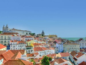 Things to do in Lisbon | 3 days in Lisbon | Best things to do in Lisbon | Lisbon sightseeing | Lisbon attractions | What to see in Lisbon | Day trips from Lisbon | Lisbon tours | What to do in Lisbon | Where to go in Lisbon | Lisbon itinerary