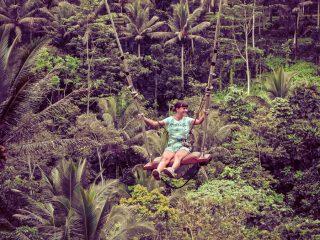 Bali packing list | Bali travel | Bali trip | Bali vacation | Visit bali | Bali tips | Bali Indonesia travel