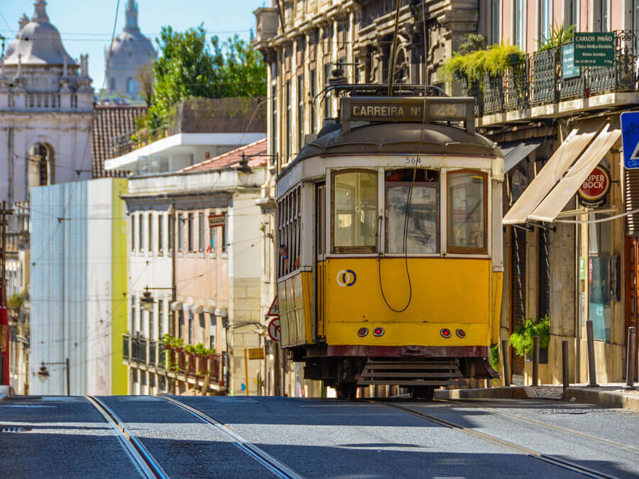 Things to do in Lisbon   3 days in Lisbon   Best things to do in Lisbon   Lisbon sightseeing   Lisbon attractions   What to see in Lisbon   Day trips from Lisbon   Lisbon tours   What to do in Lisbon   Where to go in Lisbon   Lisbon itinerary