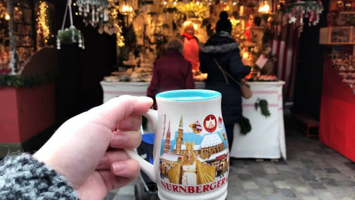 Christmas markets in Germany | Best Christmas markets | Best Christmas markets in Europe | Germany Christmas market trips | Christmas stalls | Top Christmas markets