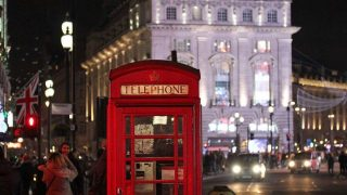 Christmas markets in London | Christmas in London | London xmas markets | Christmas fair London | Best Christmas markets London | xmas in London | Christmas shopping in London | Winter market London | Christmas shows London | Ice skating in London