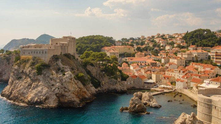How to Plan the Perfect 10 Days in Croatia Itinerary