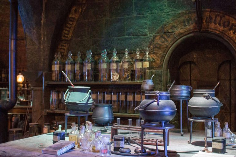 London Harry Potter   Harry Potter Things to do in London   Harry Potter Studio tour   The making of Harry Potter   Harry Potter Experience