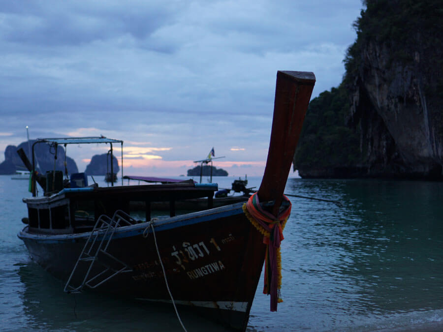 Things to do in Krabi | What to do in Krabi | Krabi attractions | Places to visit in Krabi | Krabi sightseeing | Krabi activities | Krabi Island hopping