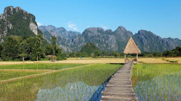 Things to do in Vang Vieng | Vang Vieng tubing | What to do in Vang Vieng | Vang Vieng things to do | Vang Vieng Laos | Vang Vieng attractions | Vang Veing activities