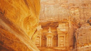 place to visit in Jordan | Jordan travel | visit Jordan | Jordan tourism | Things to do in Jordan | Jordan destinations | Jordan trip