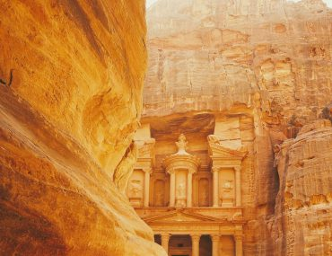 place to visit in Jordan | Jordan travel | visit Jordan | Jordan tourism | Things to do in Jordan | Jordan destinations | Jordan trip