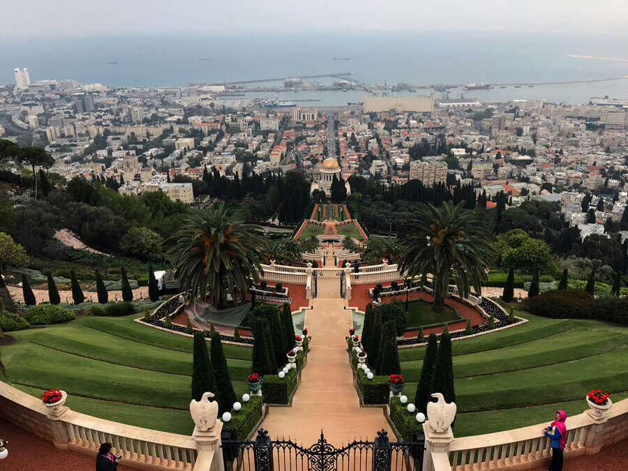 Tel Aviv day trips | Day trips from Tel Aviv | Tours from Tel Aviv | Jerusalem tours from tel aviv | Dead Sea tour from Tel Aviv | Tel Aviv excursions