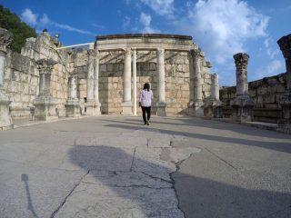 Tel Aviv day trips | Day trips from Tel Aviv | Tours from Tel Aviv | Jerusalem tours from tel aviv | Dead Sea tour from Tel Aviv | Tel Aviv excursions