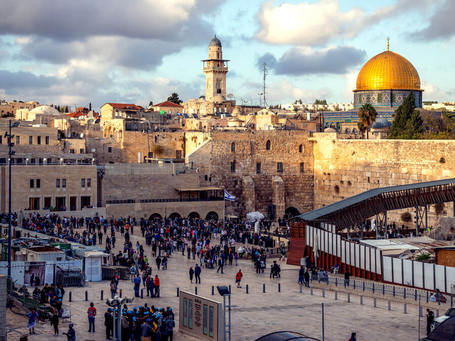 Day trips from Jerusalem | Jerusalem tours | Trip to Jerusalem | Jerusalem day tours | Visit Jerusalem | Tour Jerusalem | Jerusalem travel | Day tours from Jerusalem | Tours from Jerusalem