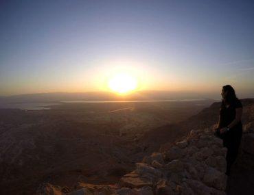 Israel travel guide | Israel trip | Trip to Israel | Visit Israel | Israel travel | Israel travel tips | Places to visit in Israel | Israel holidays | Israel vacation