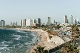 Things to do in Tel Aviv | What to do in Tel Aviv | What to see in Tel Aviv | Tel Aviv attractions | Places to visit in Tel Aviv | Things to do in Tel Aviv | Tel Aviv activities