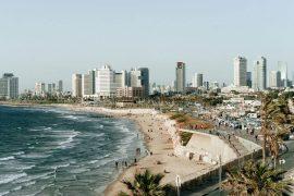 Things to do in Tel Aviv | What to do in Tel Aviv | What to see in Tel Aviv | Tel Aviv attractions | Places to visit in Tel Aviv | Things to do in Tel Aviv | Tel Aviv activities