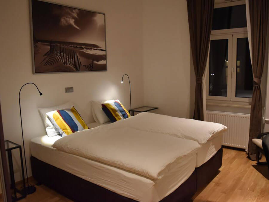 Where to stay in Zagreb | Hotel Zagreb | Apartments Zagreb | Hotel central Zagreb | Zagreb accommodation | Best hotels in Zagreb