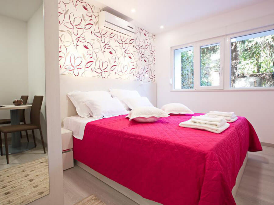 Where to stay in Split   Split accommodation   Hotels in Split Croatia   Best hotels in Split   Holidays in Split   Where to stay in Split Croatia