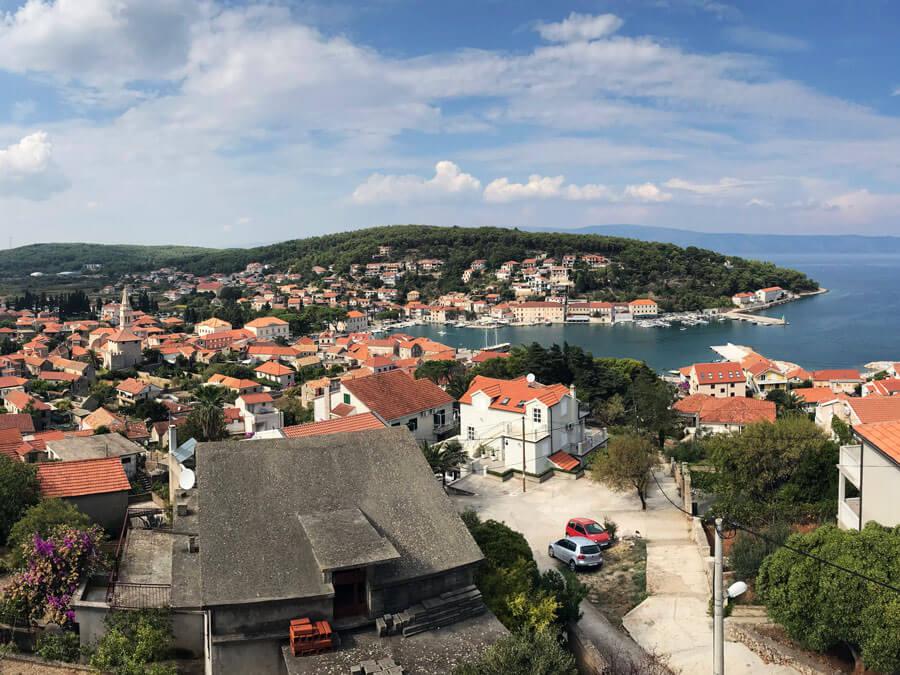 Things to do in Hvar | What to do in Hvar | Hvar things to do | What to do in Hvar | Hvar holidays