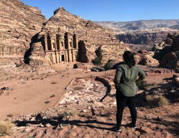 Visit Petra | Jordan holidays | Petra guide | Inside Petra | City of Petra | Petra travel | Petra Jordan travel | Trips to Petra | Visit Petra Jordan | Travel to Petra | Jordan tourism