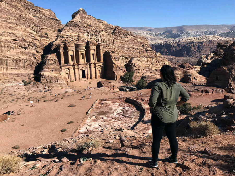 professional sale wholesale dealer reasonable price How to Visit Petra: Everything First Timers Need to Know ...