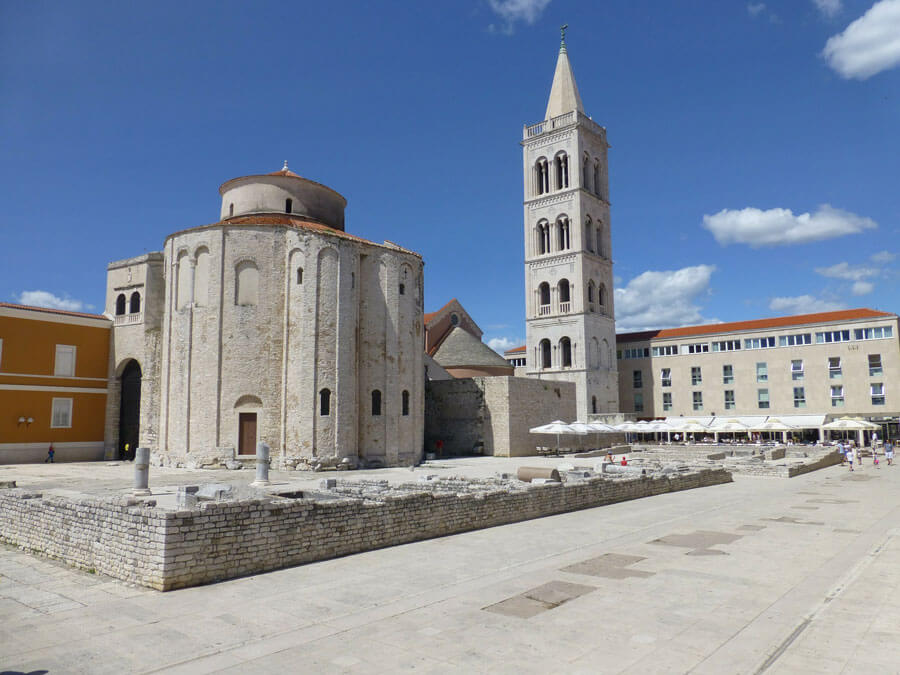 Things to do in Zadar | What to do in Zadar | Zadar things to do | Zadar attractions | Zadar what to see | Zadar attractions | Zadar sightseeing