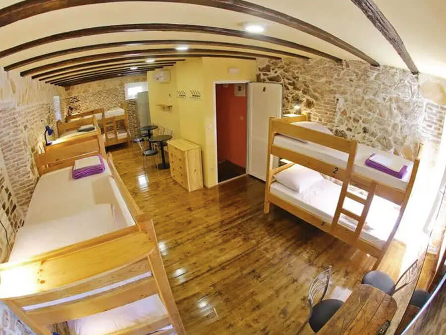 Where to stay in Zadar | Zadar Hotels | Zadar accommodation | Best hotels in Zadar | Zadar hostels | Apartment in Zadar | Best place to stay in Zadar