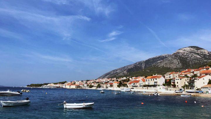15 Cool Things to do in Brac, Croatia