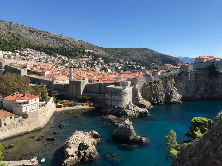 Things to do in Dubrovnik | What to do in Dubrovnik | Dubrovnik attractions | Top things to do in Dubrovnik | Things to see in Dubrovnik | Best things to do in Dubrovnik | Dubrovnik sightseeing | Dubrovnik activities