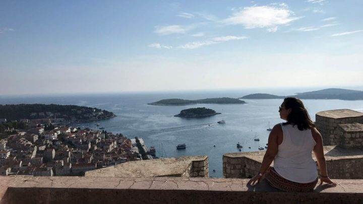 14 Stunning Things to do in Hvar, Croatia