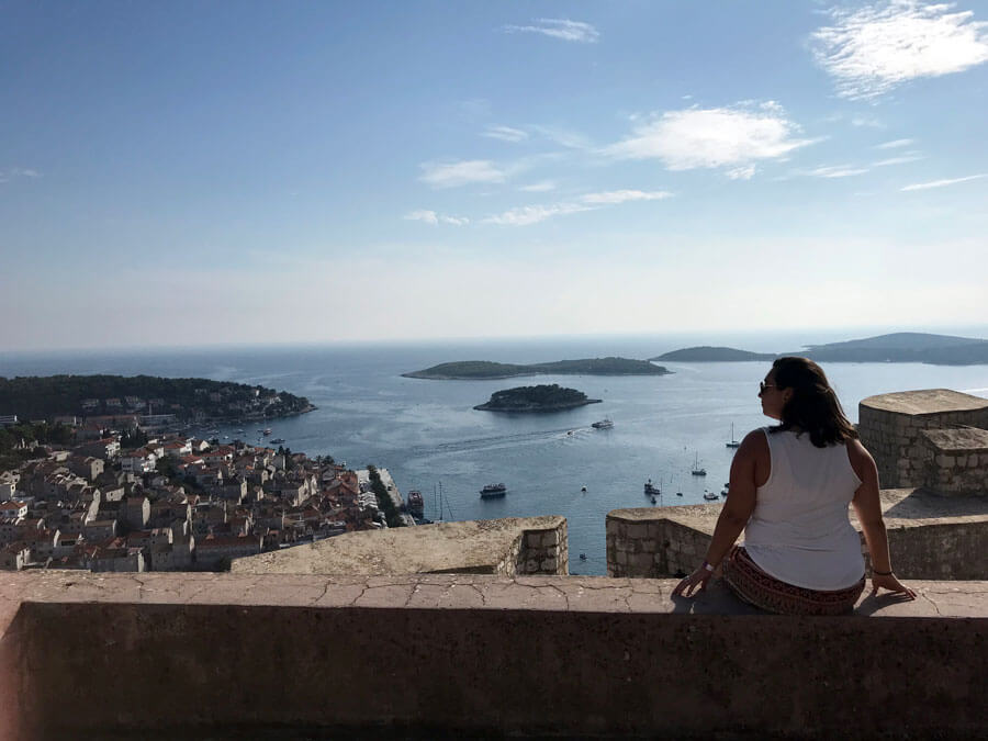 Things to do in Hvar | What to do in Hvar | Hvar things to do | What to do in Hvar | Hvar holidays
