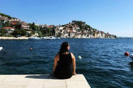 Things to do in Sibenik | What to do in Sibenik | Where to stay in SIbenik | Sibenik attractions | Visit Sibenik | Sibenik Old Town